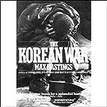 The Korean War | Max Hastings