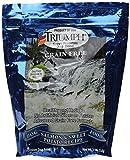 Triumph Grain-Free Salmon and Sweet Potato Dog Food, 3 lb. Bag For Sale