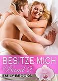 Besitze mich! - Band 2 (German Edition)