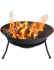 Save 10% on Firebowls & Accessories