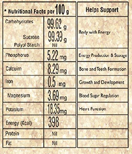 Mawana-Premium-Brown-Sugar-1kg
