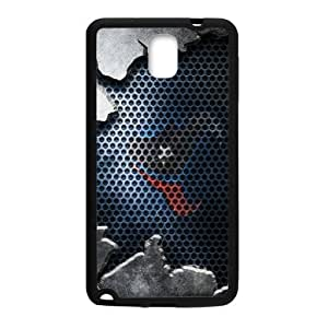 Hoomin Popular Houston Texans For Case Iphone 6 4.7inch Cover Cell Phone Cases Cover Popular Gifts(Laster Technology)