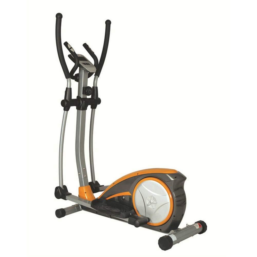 Maquina eliptica Elíptica entrenamiento Cardio máquina máquina del ...