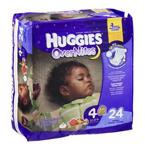 huggies-overnites-disney-baby-stage-4-diapers-22-37-lb-24-ct-pack-of-4