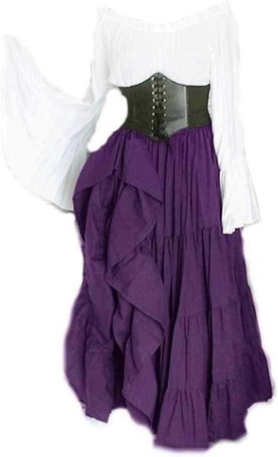 corset sexy steampunk
