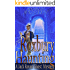 The Roxbury Haunting (Jack Raven Ghost Mystery Book 1)