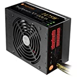 Thermaltake 1475W ToughPower XT Gold TPX-1475M Modular 80PLUS Gold Certified Power Supply