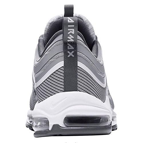 Nike Air Max 97 Ultra 918356-007 Wolfgrey US 10.5