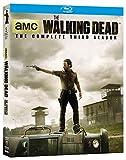 walking dead season 3 episode 2 - The Walking Dead: Season 3 [Blu-ray]