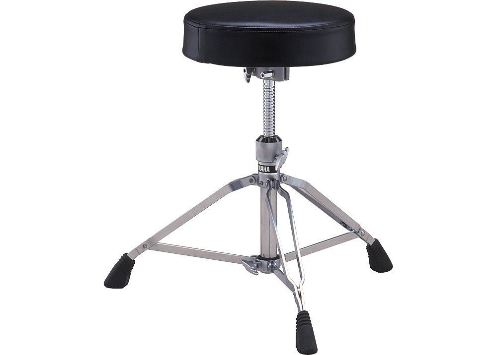 Yamaha Drum Throne DS-550