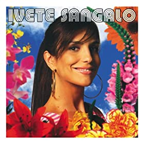 Amazon.com: Sorte Grande: Ivete Sangalo: MP3 Downloads