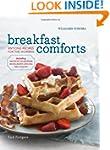 Breakfast Comforts rev. (Williams-Son...