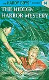Hardy Boys 14: The Hidden Harbor Mystery (The Hardy Boys) (English Edition)