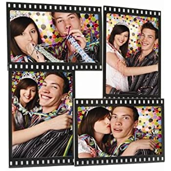 Amazon.com - Film Strip Picture Frame - Photographs