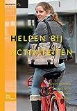 Helpen Bij Activiteiten, van Halem, Nicolien and van Rooyen, Marjan, 9031388661