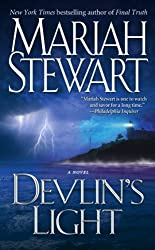 Devlin's Light (Enright Book 1)