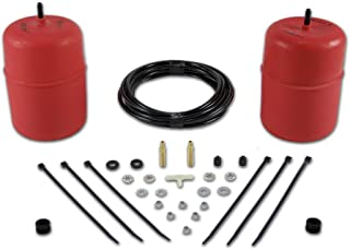 product image for AIR LIFT 60814 1000 Series Rear Air Spring Kit