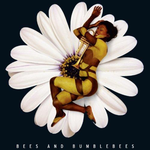 Hans Honey (Honey (feat. Greg Houben, Fabian Fiorini, Cedric Raymond, Hans Van Oosterhout))