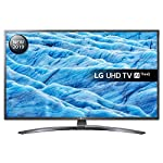 65-4K-Ultra-HD-HDR-Smart-LED-TV-for-LG-Televisions-and-Tuners-LEDLCD-TV