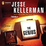 The Genius  | Jesse Kellerman