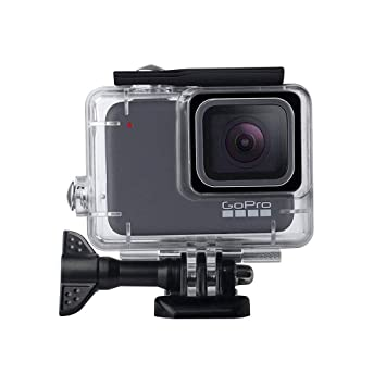 Amazon.com: Eyeon - Funda impermeable para cámara GoPro Hero ...