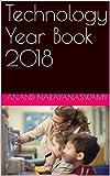 Technology Year Book 2018