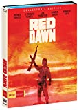 Image of Red Dawn [Collector's Edition] [Blu-ray]