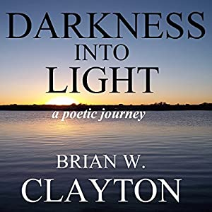 Darkness into Light Audiobook