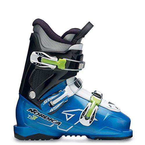 nordica-team-3-kids-ski-boots-2017-225-blue-black-white
