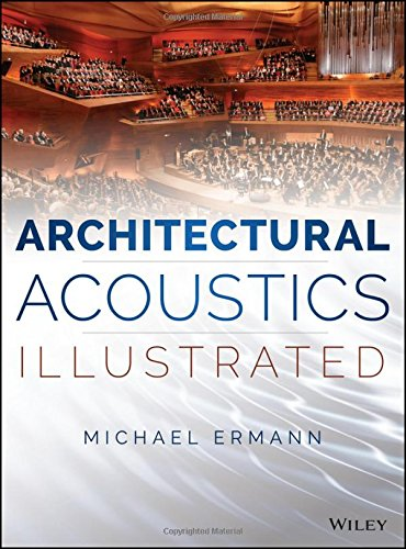 architectural-acoustics-illustrated