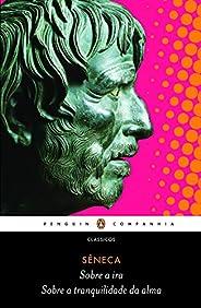 Livros da Editora Penguin | Amazon.com.br