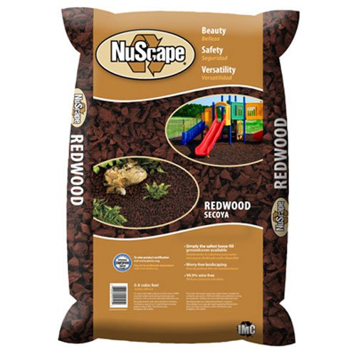 international-mulch-company-ns8rw-redwood-ground-cover-08-cu-ft