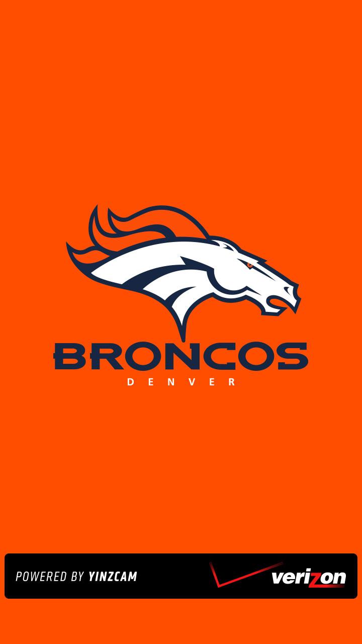 Denver broncos #30