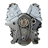 PROFessional Powertrain DDR2 Engine (Remanufactured, CHRY 3.3 08-10 FWD)