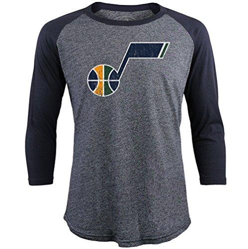 Utah Jazz T-shirt - 4