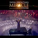 Miracle (Sarah's Version / Van Laack Remix) [feat. Yoshiki]