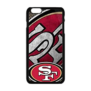 SF Cell Phone Case for Iphone 6 Plus