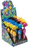 Kidsmania Wiggle And Giggle Pops 144 Count Wholesale Pricing.