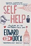 """""""Self Help"""" av Edward Docx"""