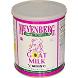 Meyenberg-Goat-Milk-Whole-Powdered-Goat-Milk-Vitamin-D-12-oz-340-g