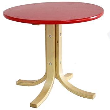 Table Dappoint Ronde Table Dappoint Table De Nuit Téléphone Canapé