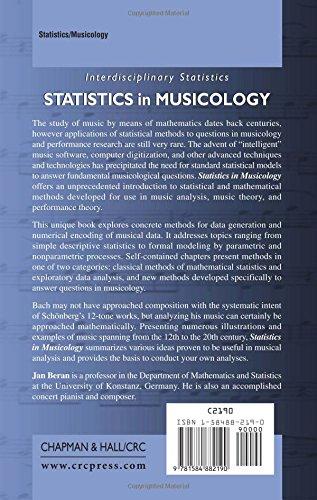 Graduate Programs in Statistics