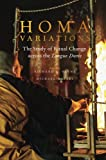 img - for Homa Variations: The Study of Ritual Change across the Longue Dur e (Oxford Ritual Studies) book / textbook / text book