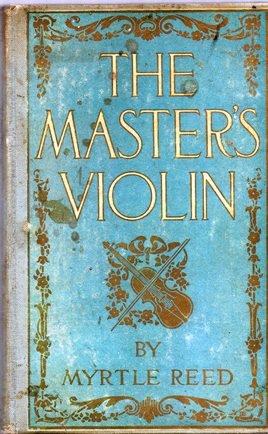 violin masters - 1