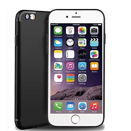 iphone 8 4.7 case
