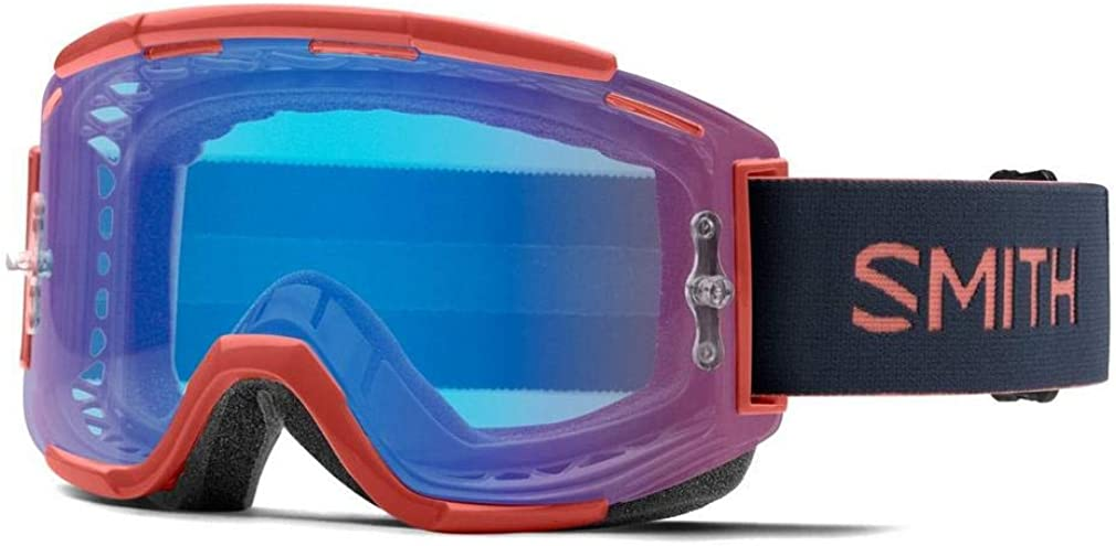 SMITH Optics Squad MTB Off Road Goggles