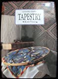img - for Tapestry book / textbook / text book
