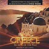 Greece - Secrets Of The Past