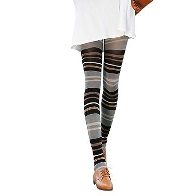 Amybria - Legging - Femme