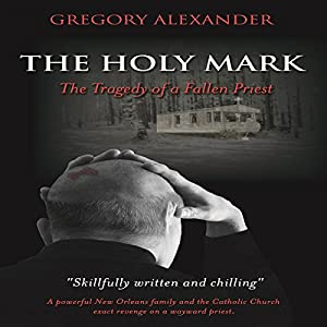 The Holy Mark Audiobook